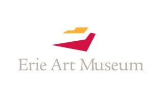 Erie Art Museum Logo