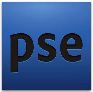 Photoshop Elements Logo