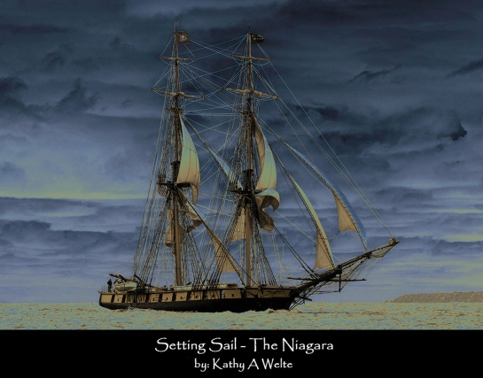 setting-sail-the-niagara